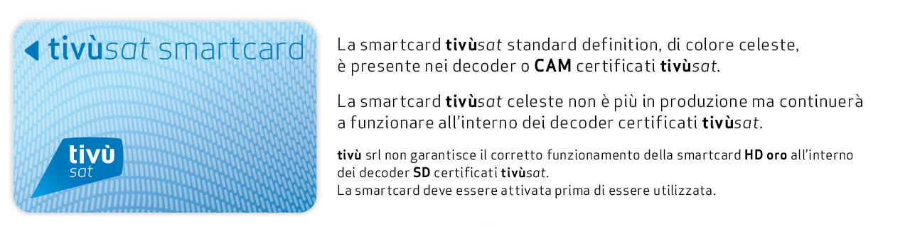 card_SC_Blu_181002.jpg
