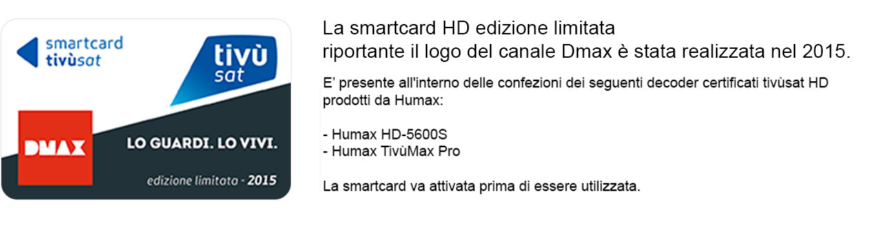 card_SC_DMAX.jpg