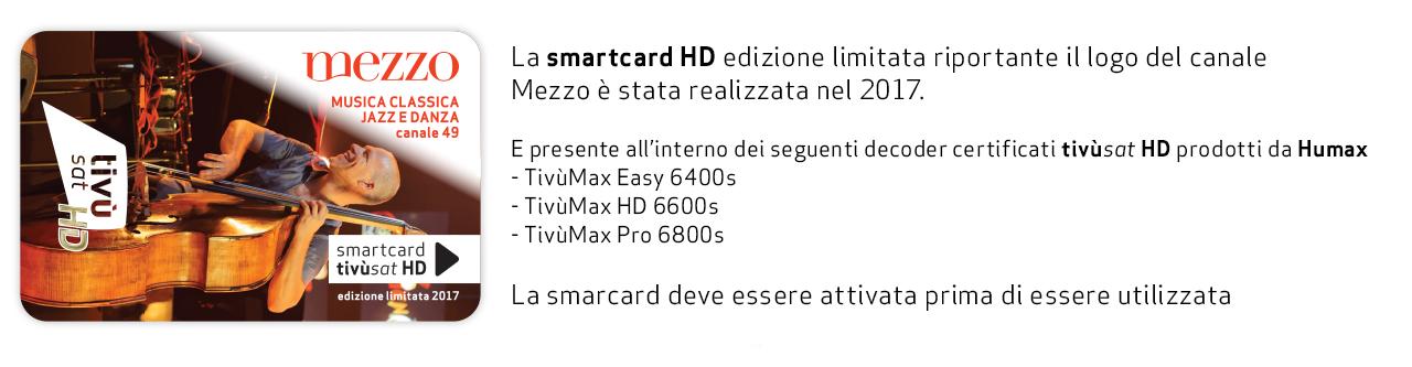 card_SC_Mezzo_SC.jpg